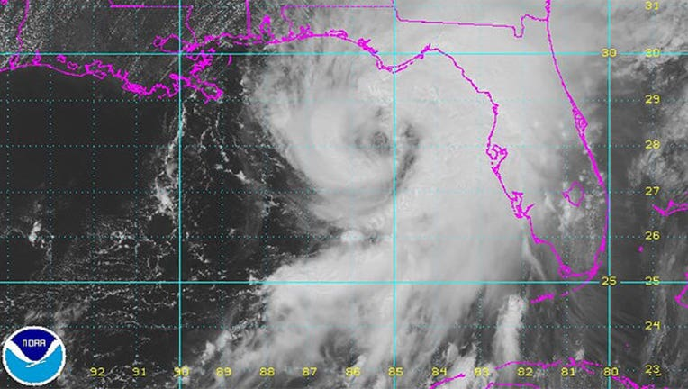 0c00c370-Hurricane-Hermine-NOAA_1472757728790.jpg