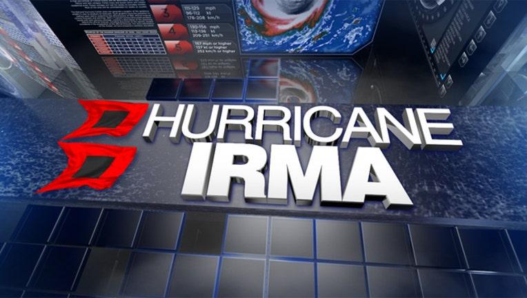 Hurricane-Irma-GRAPHIC_1504560811515.jpg