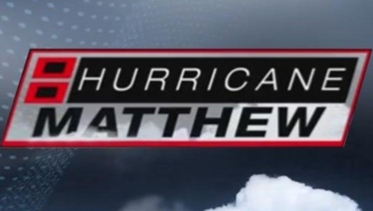 26af936d-HurricaneMatthew_1475596795095.jpg
