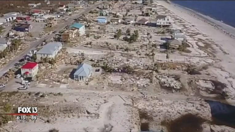 Hurricane_Michael_s_impact_on_insurance__0_20181015222419-401385