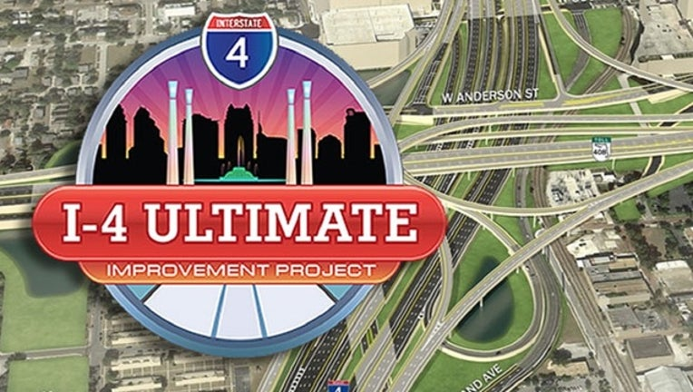 I-4 Ultimate Logo_1443836268811.jpg