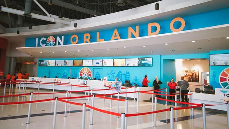 e14a12e2-ICON-Orlando-eye_1525908538599.jpg