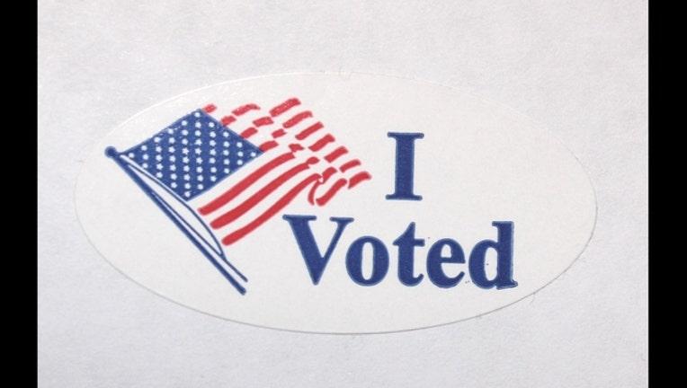 I_Voted_Sticker_1457185205253.JPG