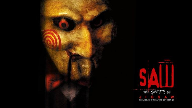 -Images-SAW Returning to Universal Orlando's Halloween Horror Nights 2017_1502813418897.jpg