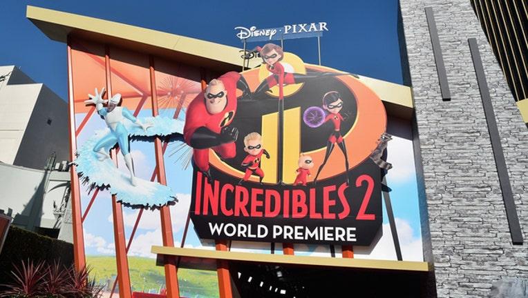 1e9651bb-Incredibles 2_1529355187918-401720.jpg