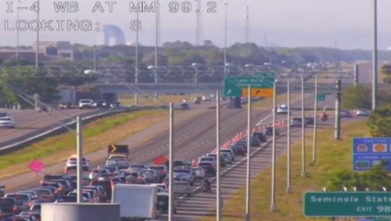 44da5c7c-Interstate 4 fatal accident seminole county_1521385465957.png.jpg