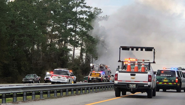 Interstate75-crash01032019a_1546558269767.jpg