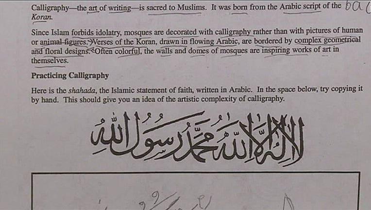 c6cc9fc9-Islam Homework Backlash-402970