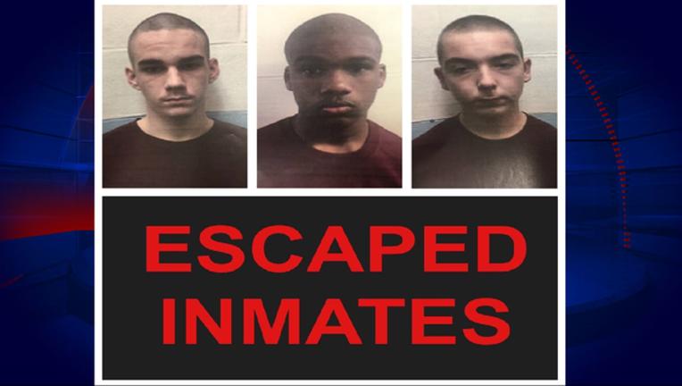 d77af59a-Jax Escapeds Inmates_1497868271270.png
