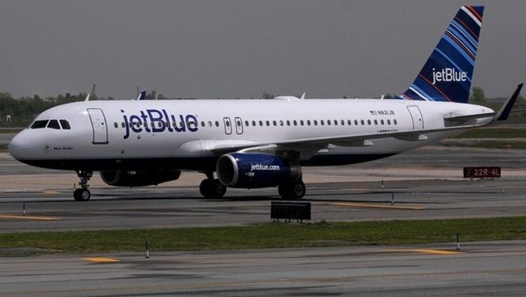c5e0d3e5-JetBlue Web_1471020879953.jpg