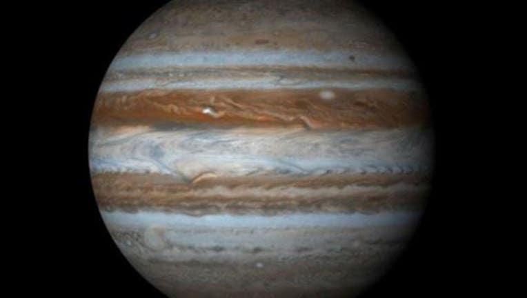 Jupiter_1459356927336.JPG