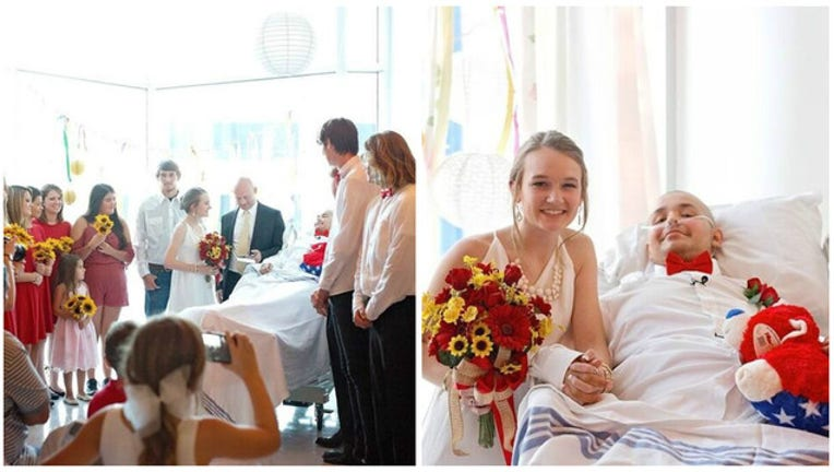 d6b336be-Just_Married_collage_1469736408002-405538.jpg