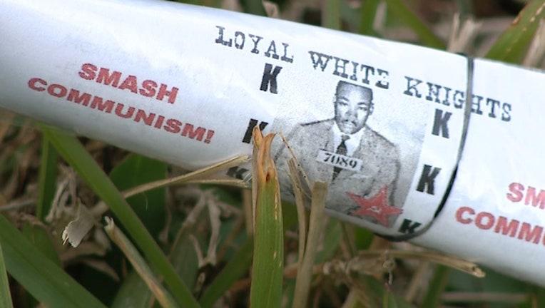4ea35a1a-KKK-flyers-fliers-gainesville_1548126861410.jpg