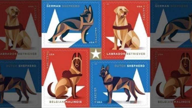 0f4ea3e6-KSAZ military dog stamps_1564589188336.jpg-408200.jpg