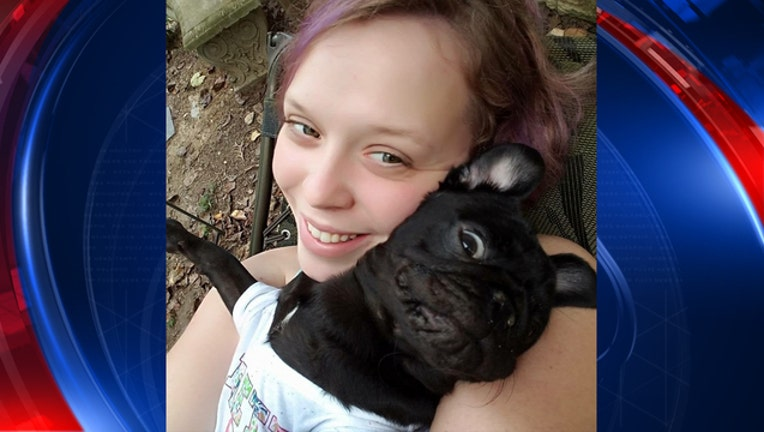 f5a93c8d-Katie Mason Dog Stella_1523323759068-401720.jpg