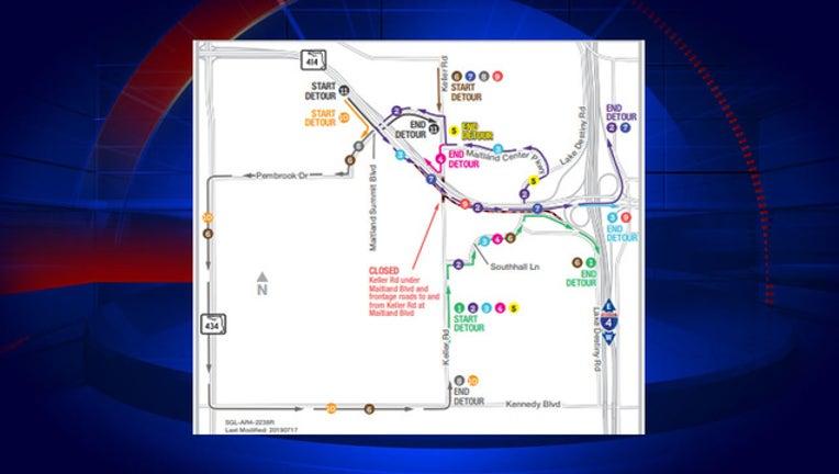 27b31599-Keller Road I4 Ultimate work_1564192328935.jpg.jpg