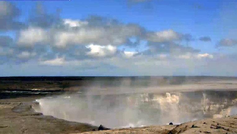 675dec2e-Kilauea-USGS_1528245777263.jpg