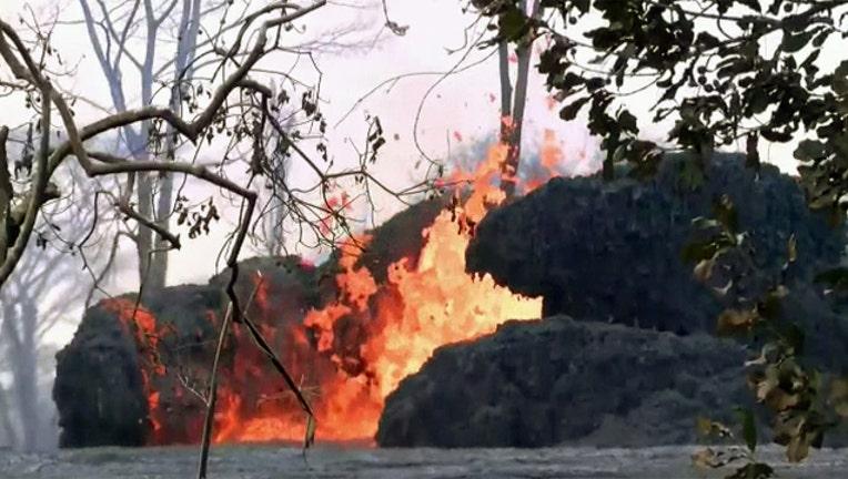 dfd39185-Kilauea-volcano_1527109181550.jpg