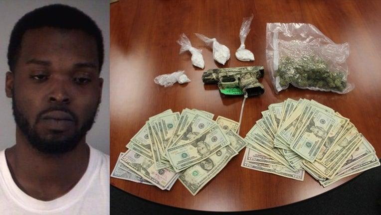23673c01-LAKE COUNTY SO_drug dealer nabbed_120418_1543944314783.png.jpg