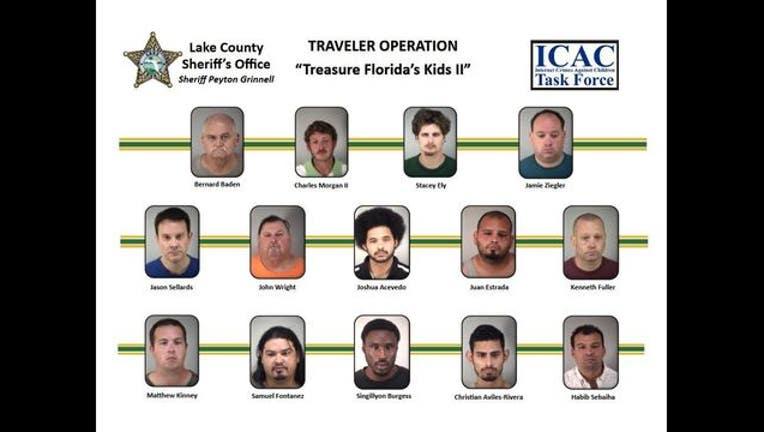 6ec569ad-Lake County Arrests_1501679548325.JPG