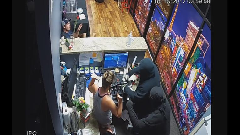 50e9cd62-Leesburg Internet Cafe Robbed_1495042452919.png
