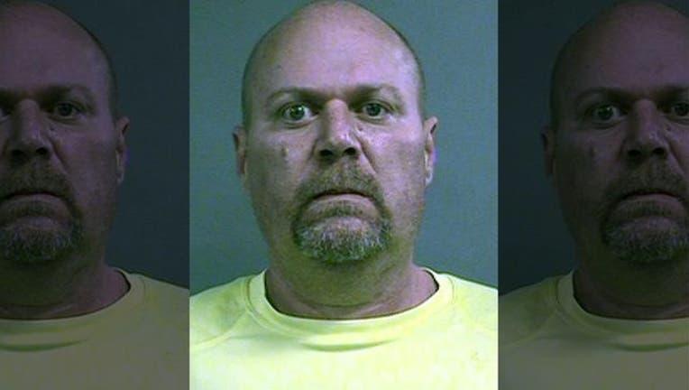 66819d63-Louisville-shooting-suspect_1540505826542-404023.jpg
