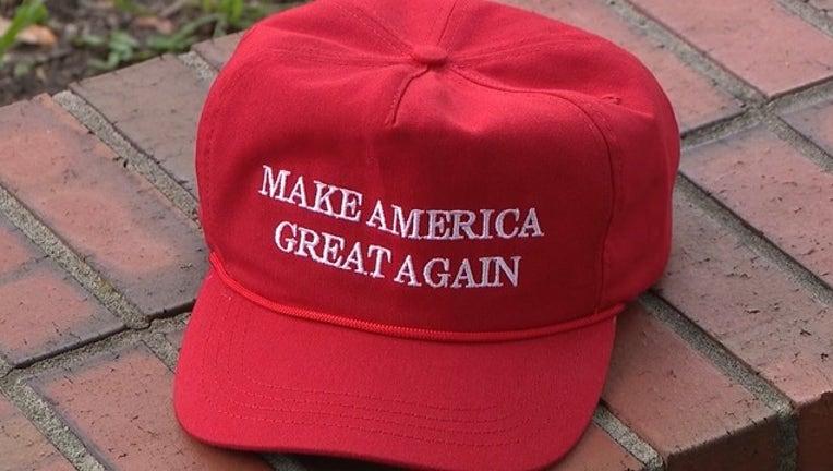 72ec01c5-MAGA hat_1562774182966.png.jpg