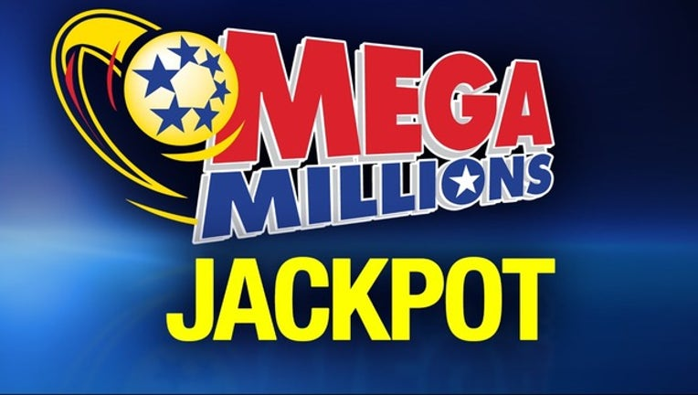 3cae8a7a-MEGA MILLIONS.JPG