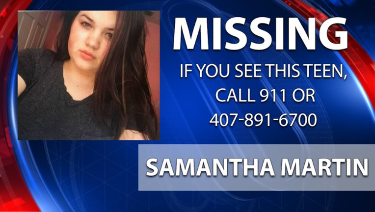 3ce8612d-MISSING-Samantha-Martin_1495664890124.jpg