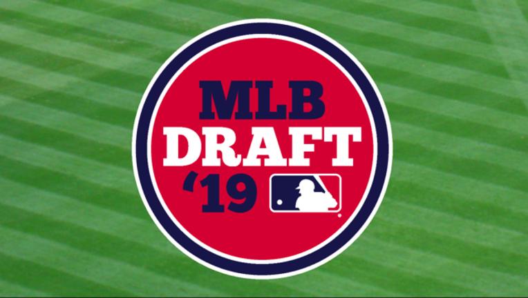 76bf846f-MLB-Draft-2019_1559703810470.png