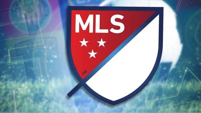 MLS-soccer.jpg