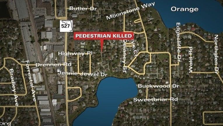 2810a02a-Map of pedestrian killed 8-30_1440963271453.jpg