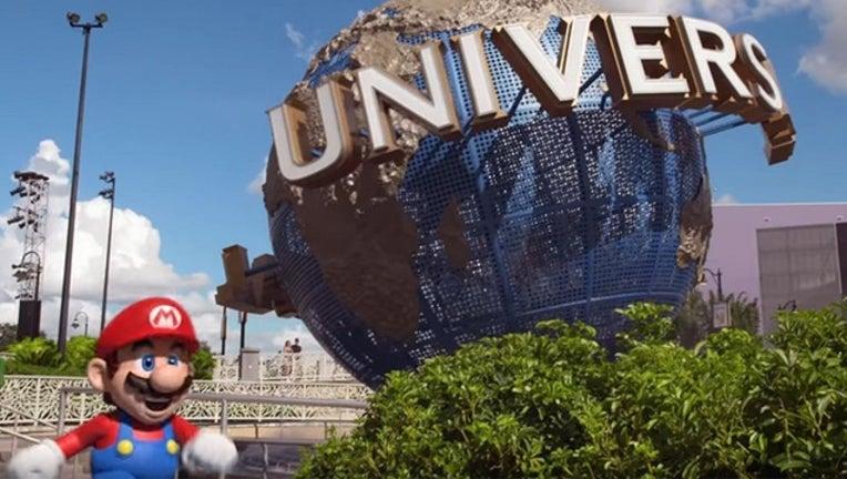 2e2f48c8-Mario at Universal.jpg