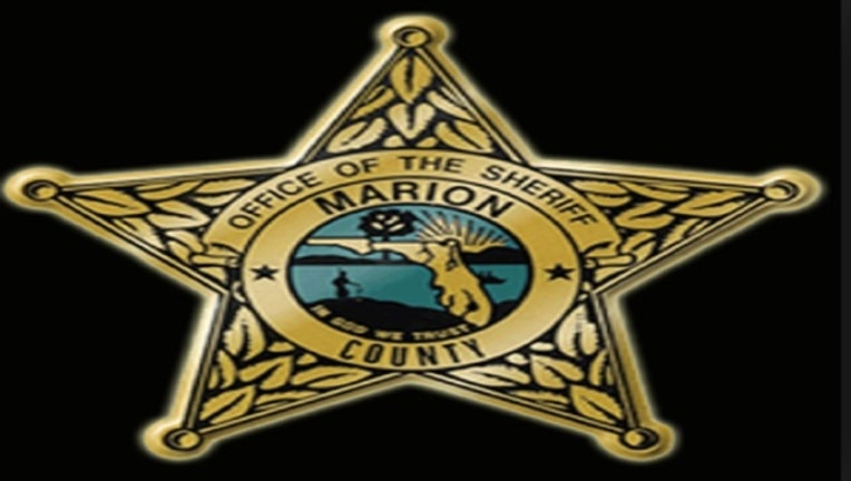 Marion County Sheriff's Office_1443553115902.jpg