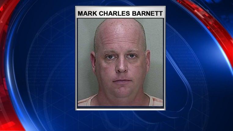 1a3a6cea-Mark Charles Barnett_1487285076714.jpg