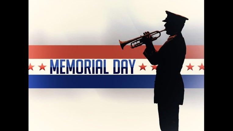 13f96966-Memorial Day_1495991135232.jpg