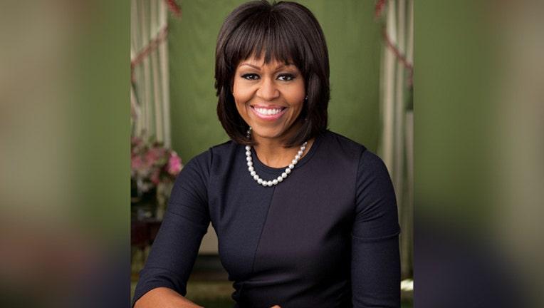 2a7533b6-Michelle Obama_1457989197002-407693-407693-407693-407693.jpg
