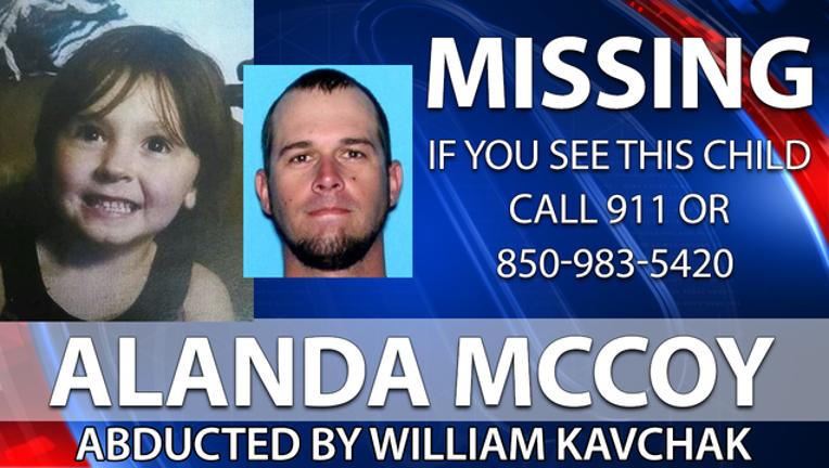 1bbc4f95-Missing-Alanda-McCoy_1498050758990.png