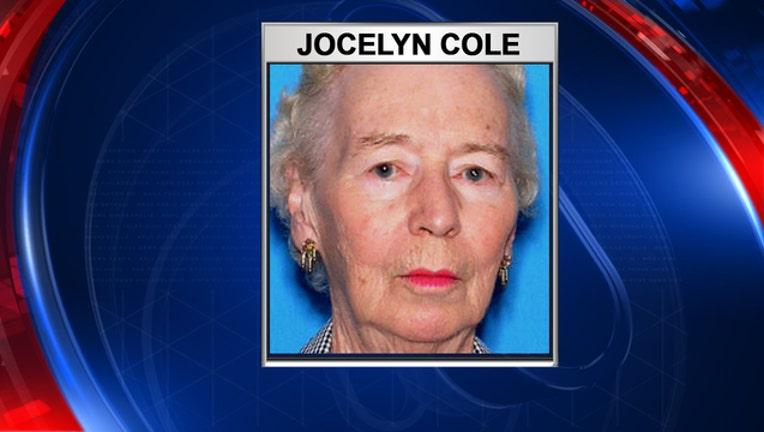 f72dcabd-Missing-Jocelyn Cole_1563939140415.jpg.jpg