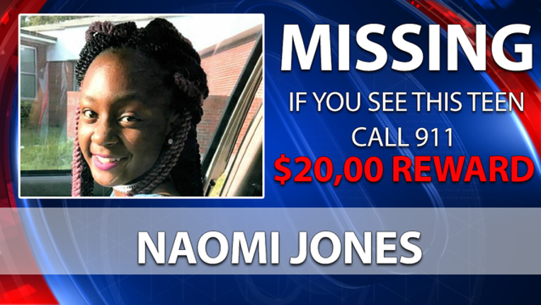 7599ef88-Missing-Naomi-Jones_1496597049095.png