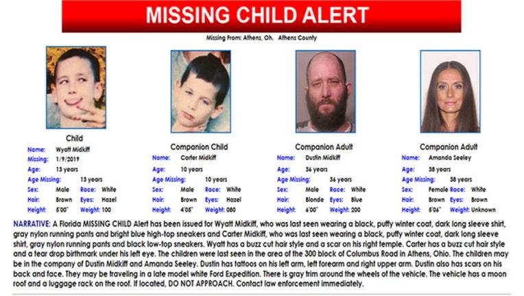 2ce51817-Missing Child Alert_1547264745945.jpg-401385.jpg