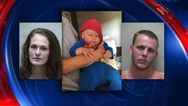 07cdc5b9-Missing infant-401385.jpg