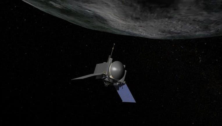 55461b13-NASA-Bennu-asteroid_1473202692589.jpg