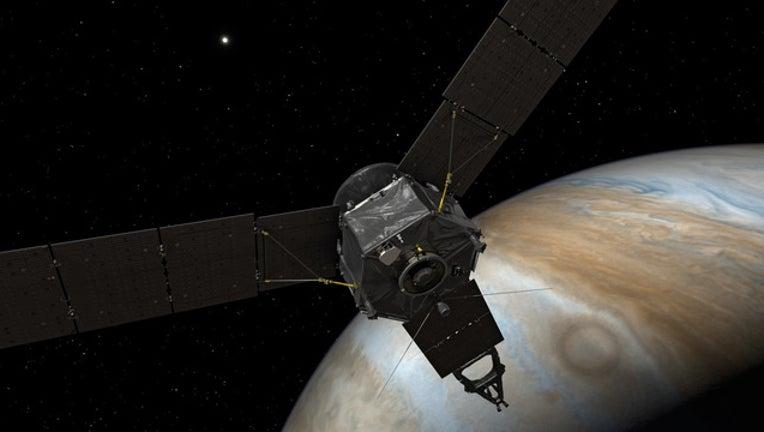 3dab8fa0-NASA-Juno-Jupiter_1544752544082.jpg