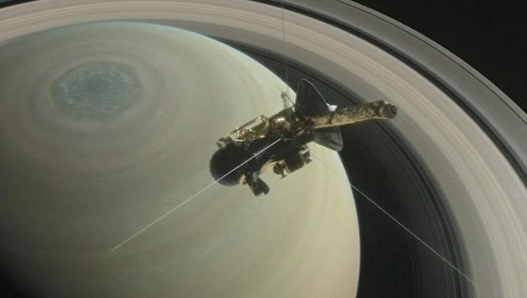 413dfc93-NASA-drone-saturn_1561764855914.jpg