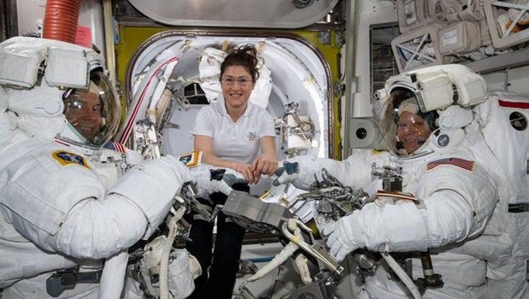 NASA Spacewalk - CROPPED_1553566027340.png-401720.jpg