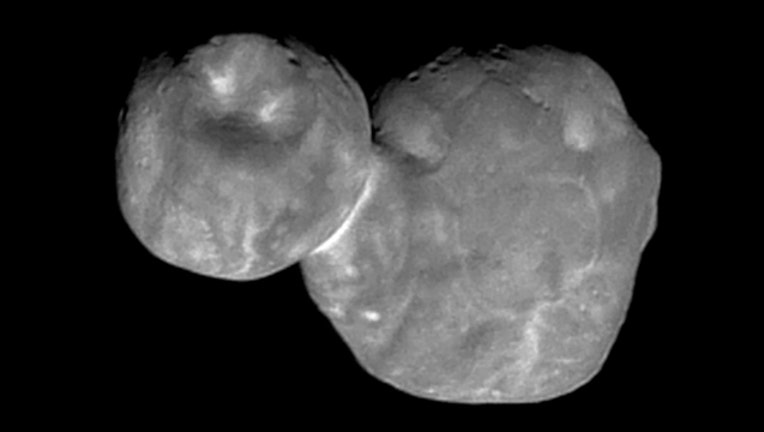9c194281-NASA_ULTIMA_THULE_SPACE_SNOWMAN_012519_1548461632741-402970.jpg