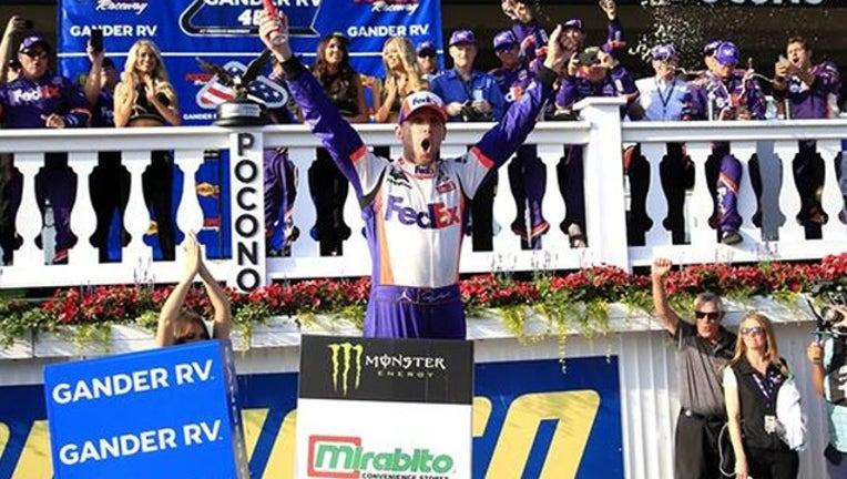 36a6c169-NASCAR MEDIA_denny hamlin_072919_1564423048950.png.jpg