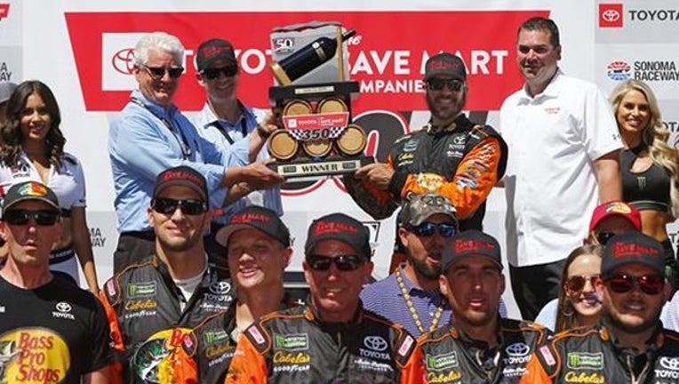 3f04e6f3-NASCAR MEDIA_martin truex jr sonoma win_062419_1561384901593.png.jpg