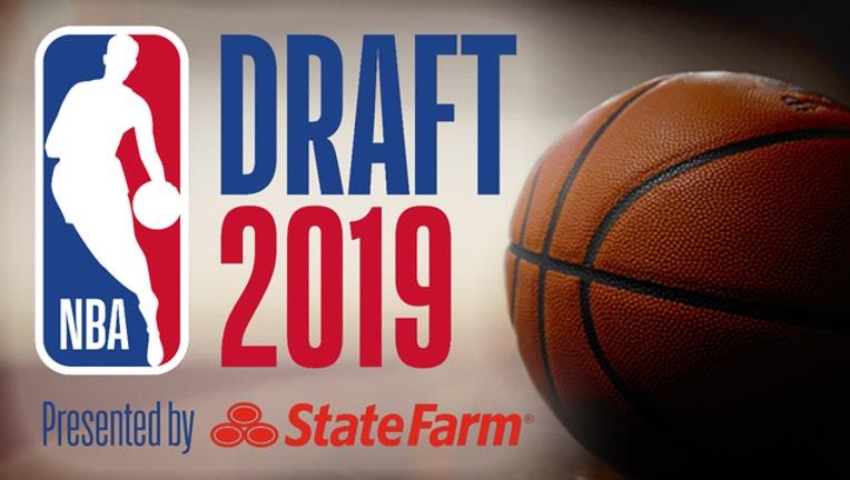 69029ea9-NBA-Draft-2019_1560808703157.jpg